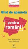Portada rumano