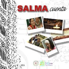 Salma cuenta