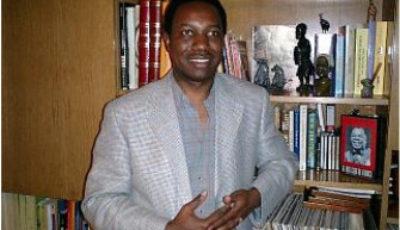 Joseph Siankope