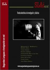 Segundas Lenguas e Inmigración (SL&i)