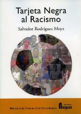 Tarjeta Negra al Racismo