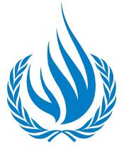Consejo de Derechos Humanos de las Naciones Unidas