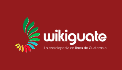 wikiguate
