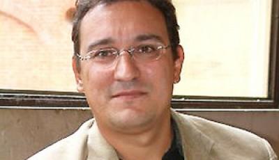 Ricard Zapata-Barrero