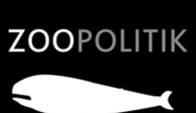 zoopolitik