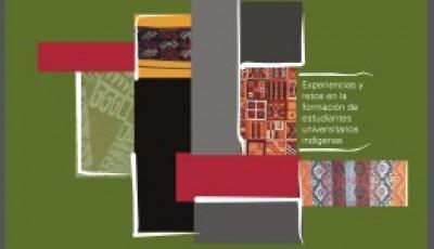 Educar en ciudadanía intercultural