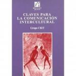 Comunicación y Relaciones Interculturales y Transculturales