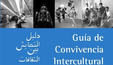 Guía de Convivencia Intercultural de la ciudad de Madrid