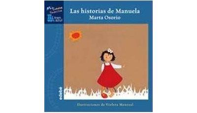 Las historias de Manuela