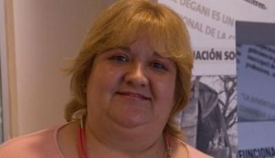 Beatriz Almaraz