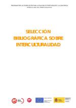 Selección bibliográfica sobre Interculturalidad