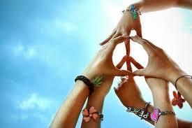 Dia Paz