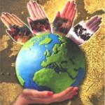 La educación multicultural y el concepto de cultura
