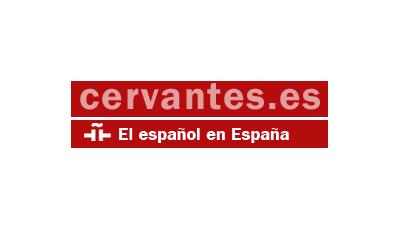 I. Cervantes