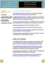 Gestión de centros Interculturales, acogida y adaptación