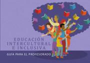 Educación Intercultural e Inclusiva