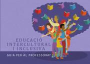 Educació Intercultural i Inclusiva