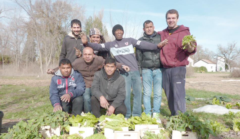 Foto: web Mbolo Moy Dole (http://mbolomoydole.org/)