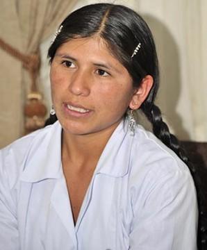 Nancy Kasai