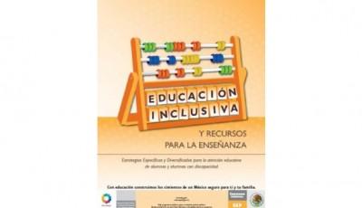 Educacion inclusivaD