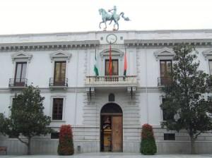 Excmo_Ayuntamiento_de_Granada