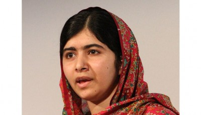 Malala_Yousafzai_Des