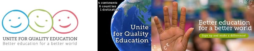 www.unite4education.org