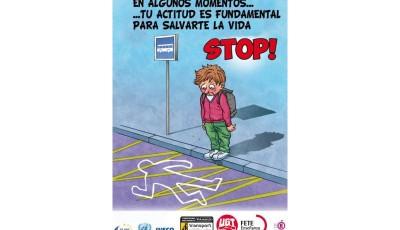 cartel_transporte_escolard
