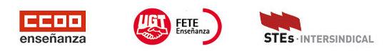 logos_sindicatos