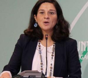 Cristina Saucedo
