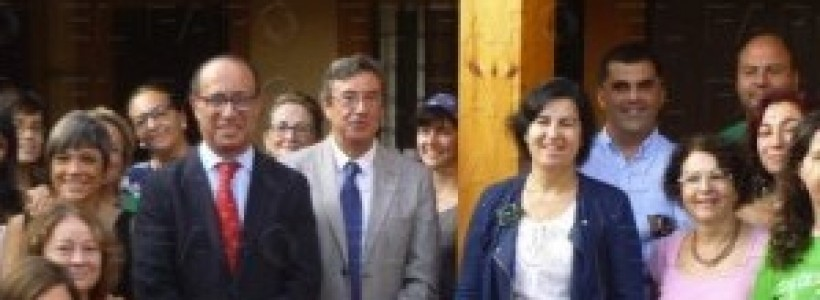 Premio F. V. Ferrer
