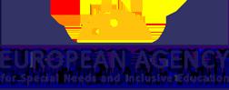 Logo Agencia Europea