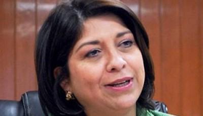 Rosalinda Morales