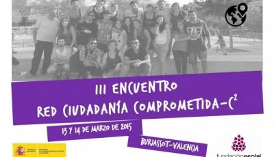Ciudadania_comprometida