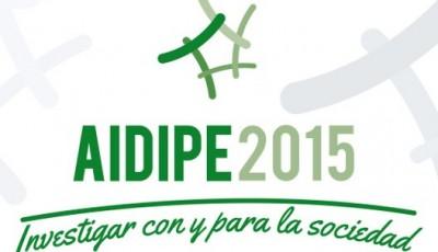 cartel AIDIPE