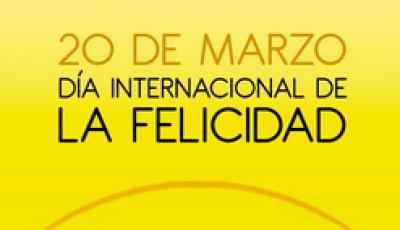 dia_felicidad