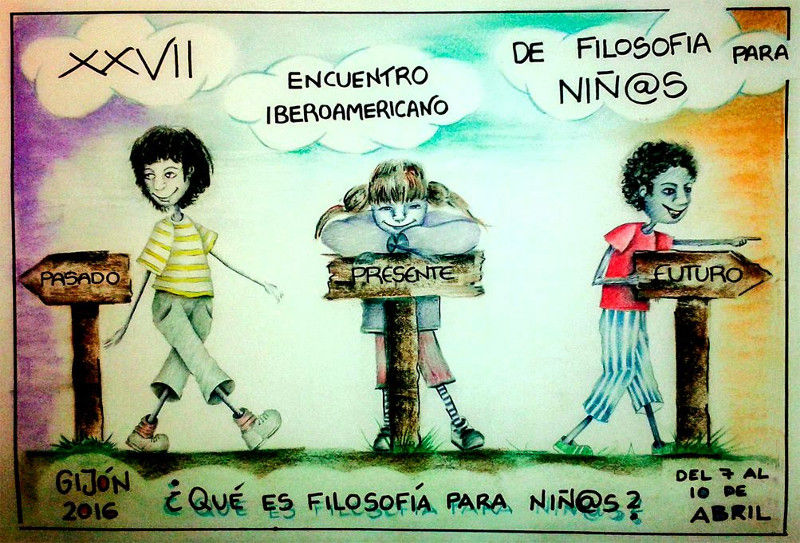 Cartel Encuentro FpN