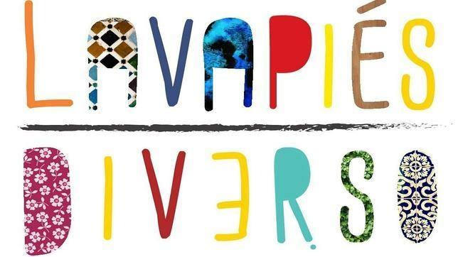 Diversidad Lavapies