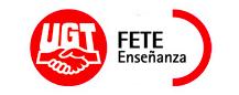 Logo Fete-Ugt