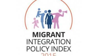 Logo del MIPEX con fondo