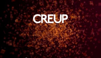 Imagen del vídeo promocional de CREUP