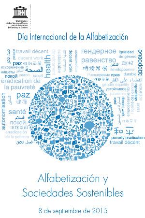Dialfabetizacion300