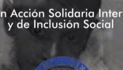 Fotograma del vídeo de presentación del Máster