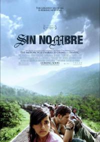 Cartel de la película Sin nombre