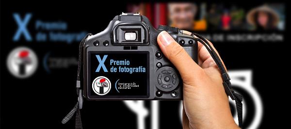 Imagen promocional del concurso