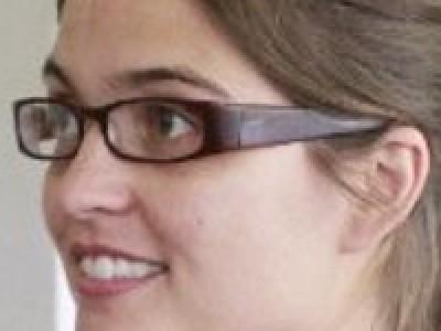 Cécile Barbeito