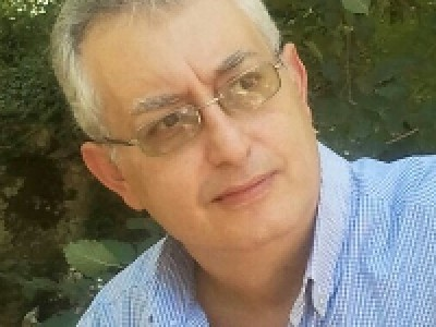Juan José de Haro