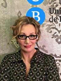 Olga Jubany