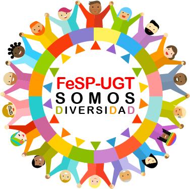 OrgulloDiversidadFeSP