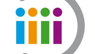 Logo del proyecto inclusivo de la UGR